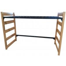 "60""H Loft Bed"