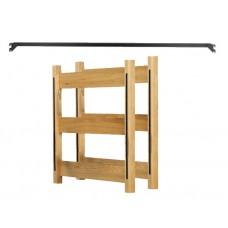 Loft Kit for Smart Bed