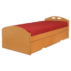 Sedona Captains Beds