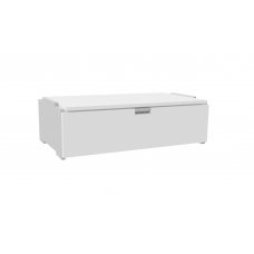 "Urban 1 Drawer Stackable Chest, 30""W"