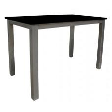 "Urban 36"" Study Desk with Open Legs"