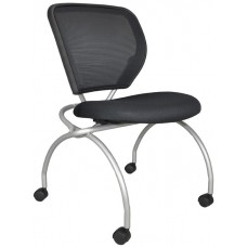 Caboodle Armless Nesting Chair