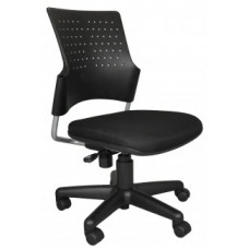 Sky Armless Ergo Chair