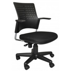 Sky Ergo Chair w/Arms