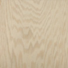 White Wash on Oak