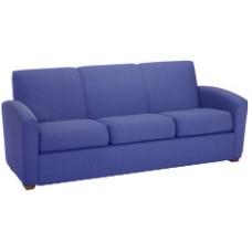 Belair Sofa