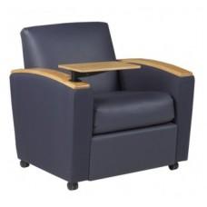 Belair Chair w/Tablet Arm