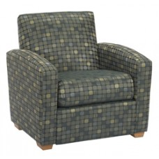 Belair Chair