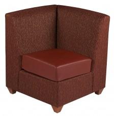 Elle Corner Chair