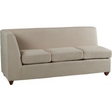 Elle Sofa w/Left Corner Only