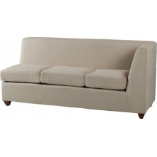 Elle Sofa w/Right Corner Only