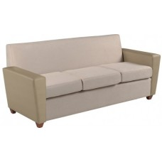 Elle Sofa w/Arms