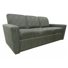 Embody Sofa w/Arms