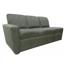 Embody Sofa w/Left Arm Only