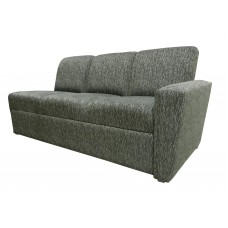 Embody Sofa w/Right Arm Only