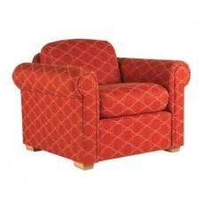 Hampton Hall Chair