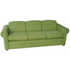 Hampton Hall Sofa