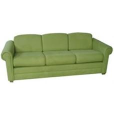 Hampton Hall Sofa
