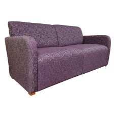Mackay Sofa w/Arms