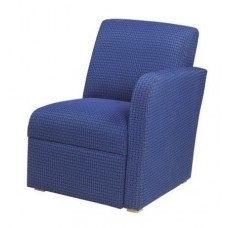 Monaco Chair w/Right Arm Only
