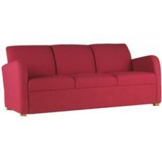 Monaco Sofa w/Arms