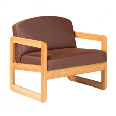 Susquehanna Bariatric Chair