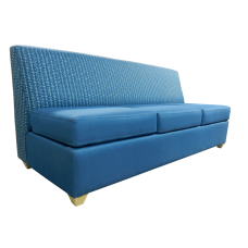 X-Elle Sofa - Armless