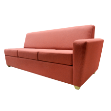 X-Elle Sofa w/Right Arm Only