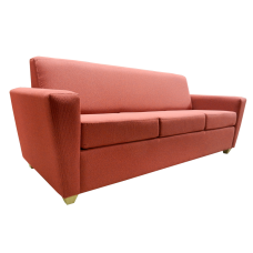 X-Elle Sofa w/Arms