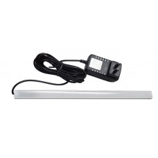 LED Light for Desk Carrel