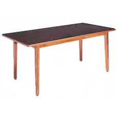 Conference Tables w/Square Legs