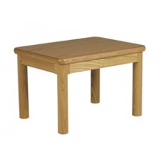 Belair Rectangular Occasional Tables