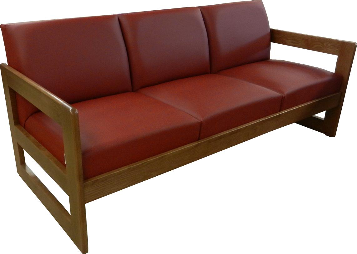 Brilliant Savoy Furniture Lounge Furniture Delaware Savoy Creativecarmelina Interior Chair Design Creativecarmelinacom
