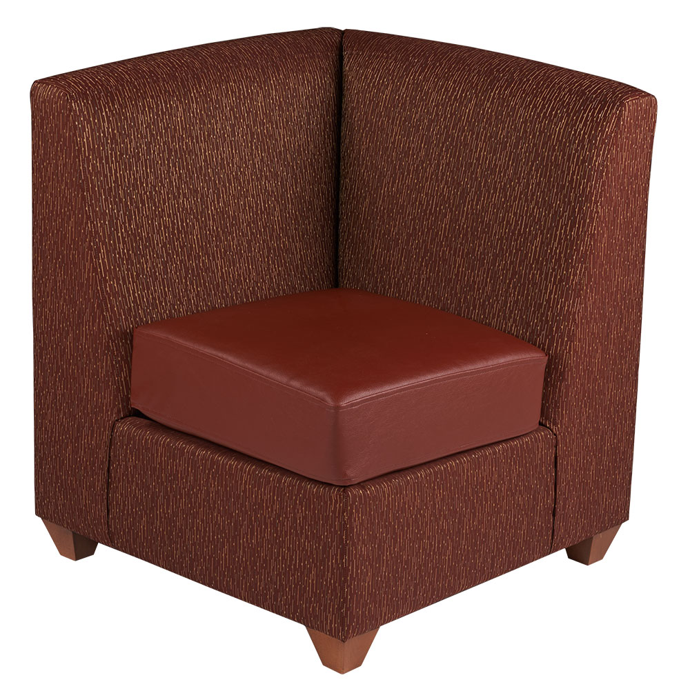 X-Elle Corner Chair