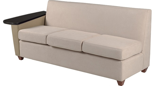 Savoy Furniture Lounge Furniture Elle Savoy Contract Furniture