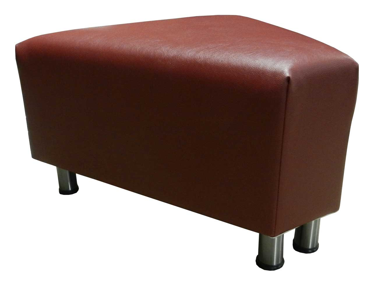Link Upholstered Wedge
