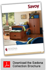The Sedona Collection