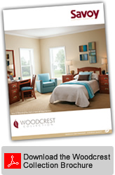 Woodcrest Collection