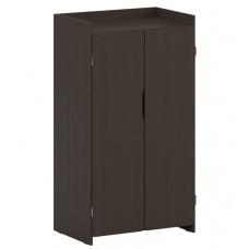 "Apollo Double Door Wardrobe, 36""W"