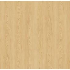 Contempo Natural Maple Laminate
