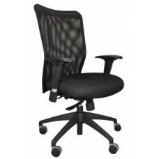 Dusk Highback Chair w/Arms