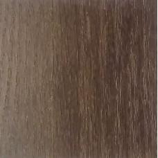 Driftwood on Oak