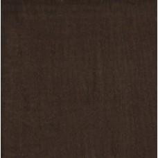 Gunstock Walnut on Maple/Birch