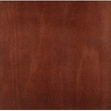 Victorian Mahogany on Maple/Birch