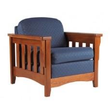 Canyon River Chair