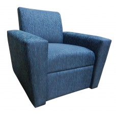 Embody Chair w/Arms