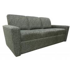 Embody Sofa w/Arms