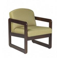Susquehanna Chair