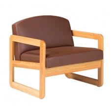 Susquehanna Bariatric Chair