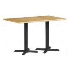 Sedona Rectangular Tables